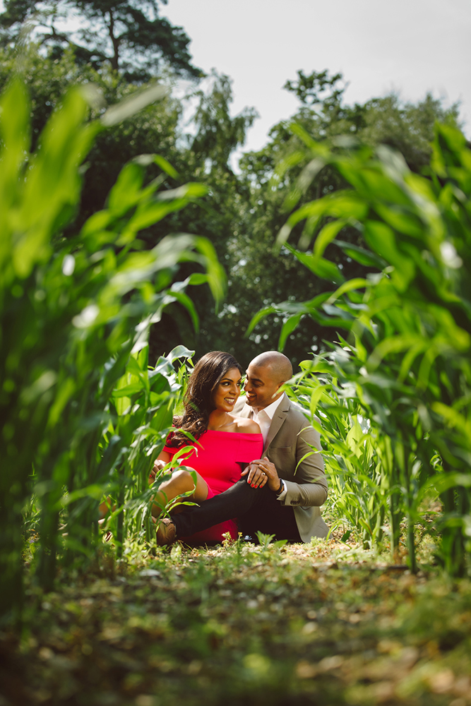0. Black Park, Slough - Tamil Pre Wedding Shoot.jpg