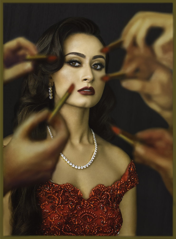 1.1. B Sikh Bride Asian Wedding English Bride Asian Wedding Photography.jpg