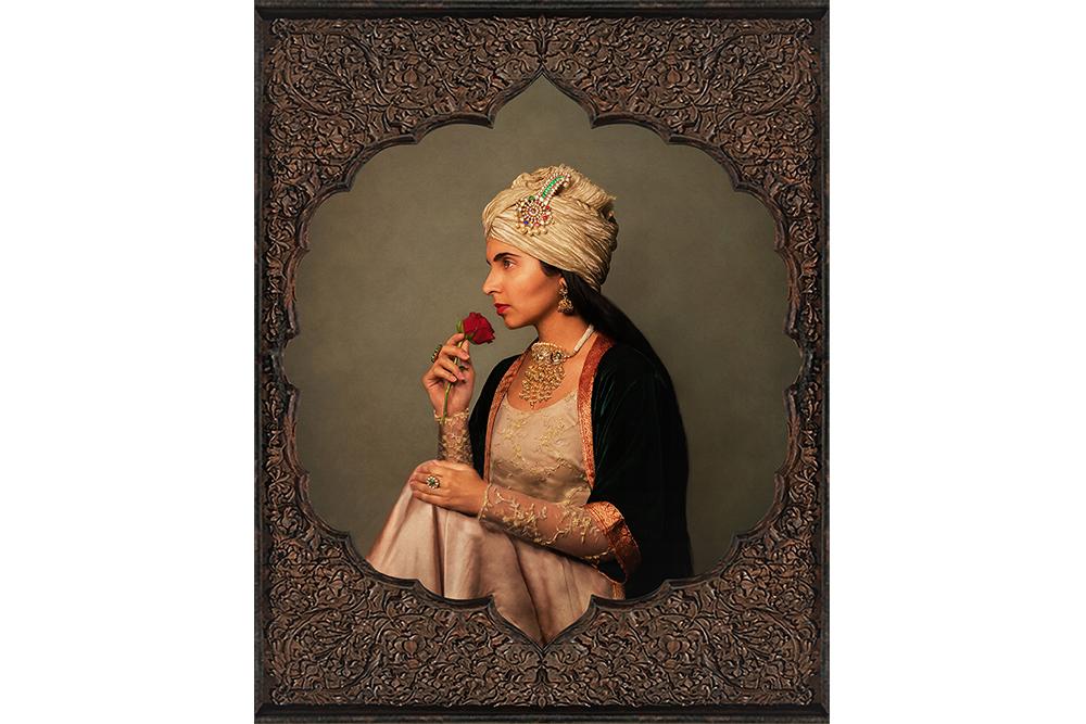 indian miniature_1.0.1.1.1.2+Sikh+Bride+Asian+Indian+Bride+Sikh+Wedding+Punjabi.jpg