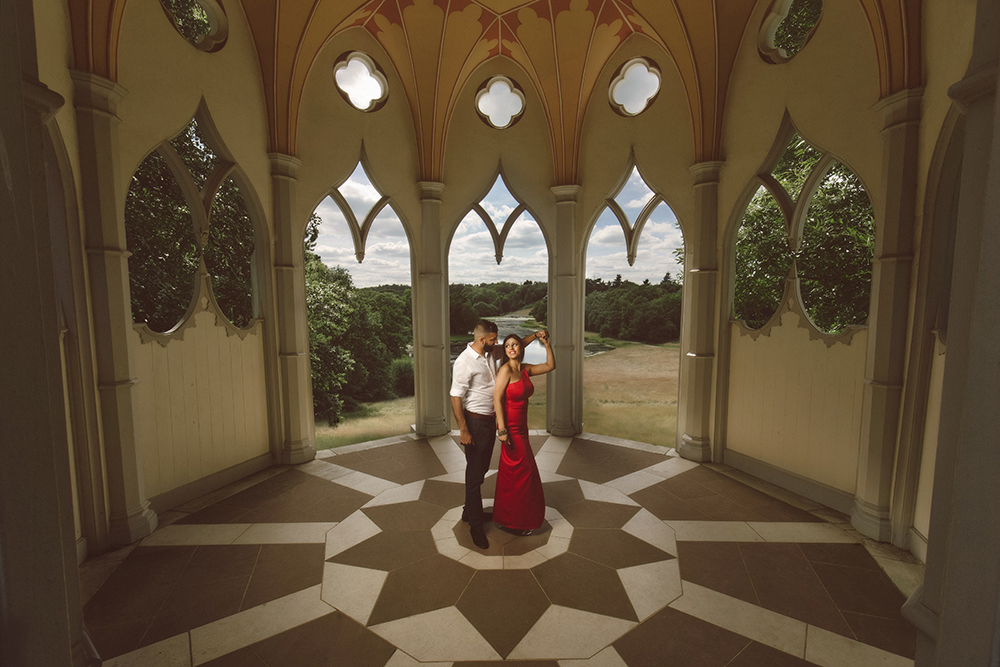 0.1. A. 0_Painshill Park, Cobham, Surrey - Sikh Punjabi Pre Wedding Shoot.jpg