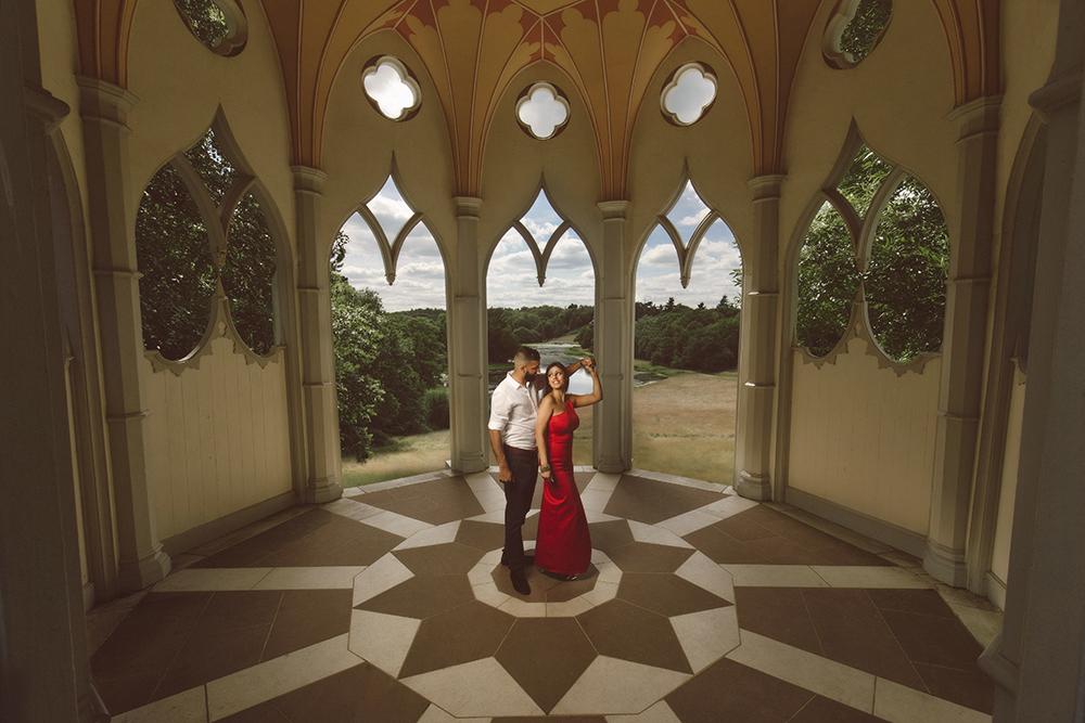 0.1. A. 0_Painshill Park, Cobham, Surrey - Sikh Punjabi Pre Wedding Shoot.jpg