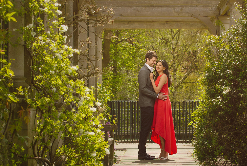 0.1.1.3. Pergola, Hamstead Heath - Hindu English Pre Wedding Shoot.jpg
