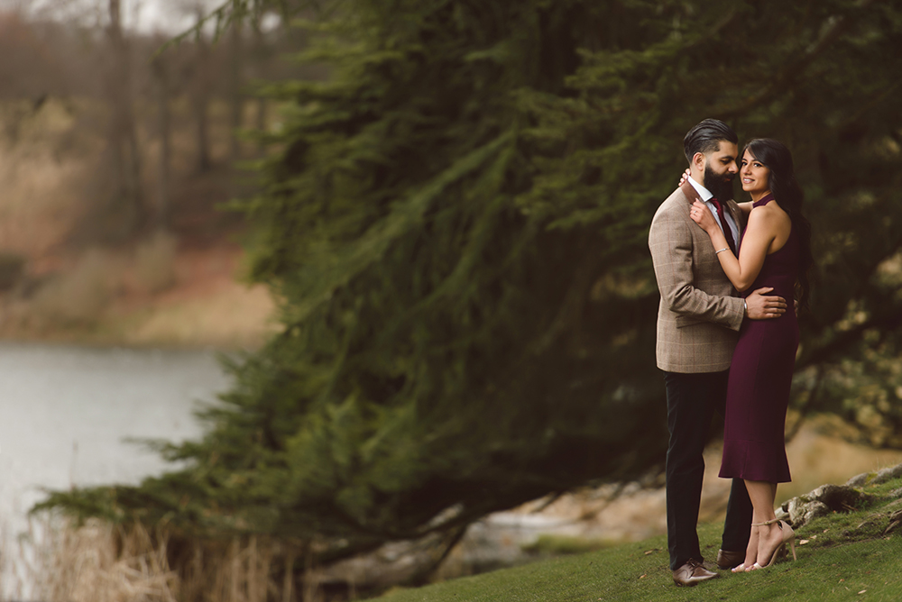 0.0.. . Blenheim Palace, Oxford - Sikh Pre Wedding Shoot.jpg