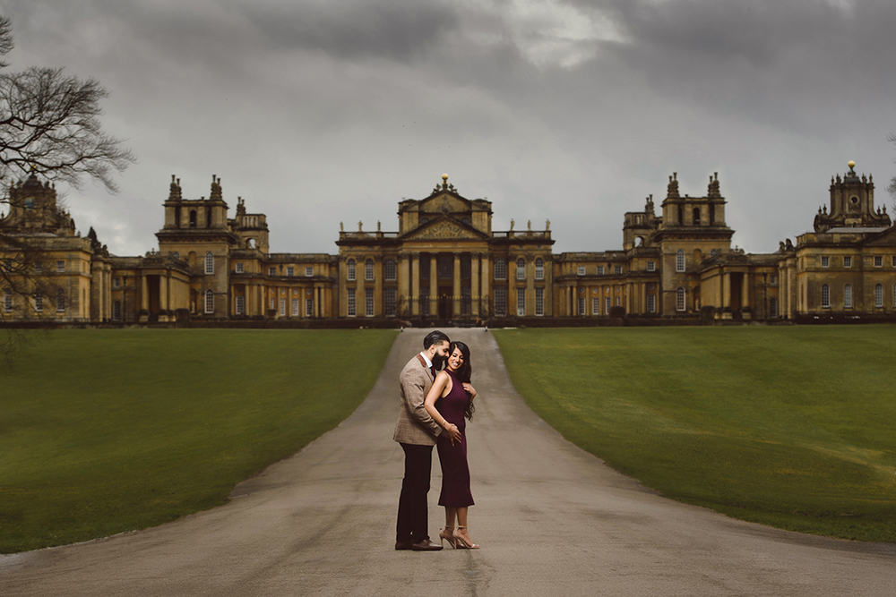 0.0. Blenheim Palace, Oxford - Sikh Pre Wedding Shoot.jpg