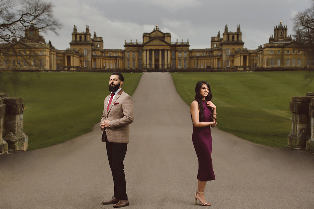 0.0.. Blenheim Palace, Oxford - Sikh Pre Wedding Shoot.jpg