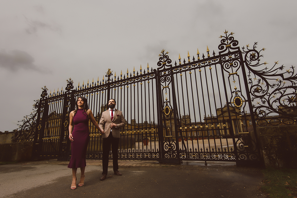 0.0... Blenheim Palace, Oxford - Sikh Pre Wedding Shoot.jpg