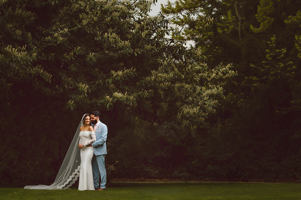 1.0.1.1.1.2 Civil English Wedding Day Shoot Portrait Couple - Oatlands Hotel.jpg