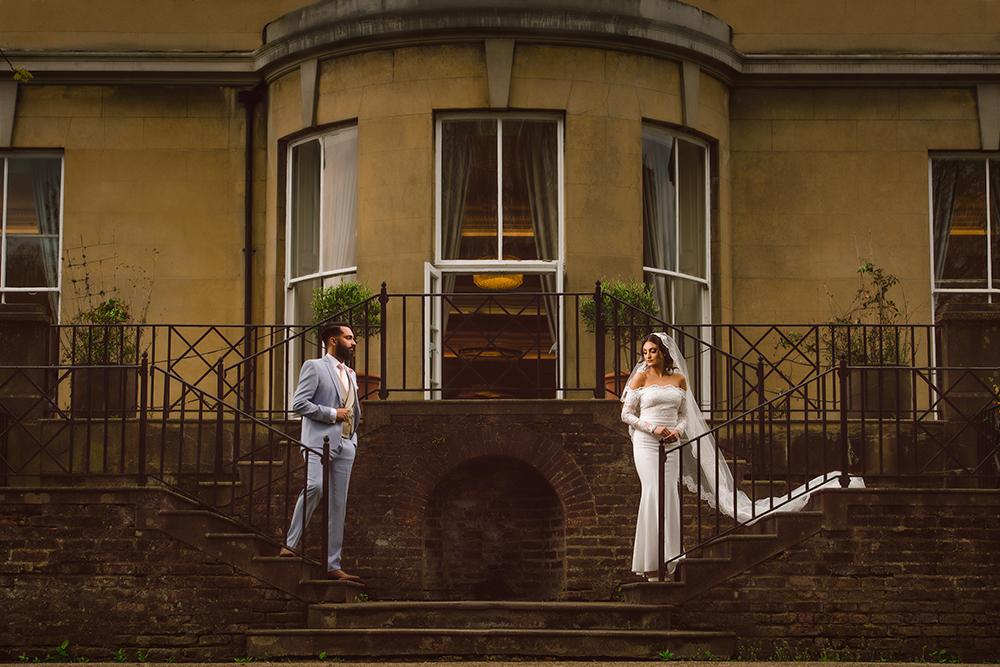 1.0.1.1.1 Civil English Wedding Day Shoot Portrait Couple - Oatlands Hotel.jpg