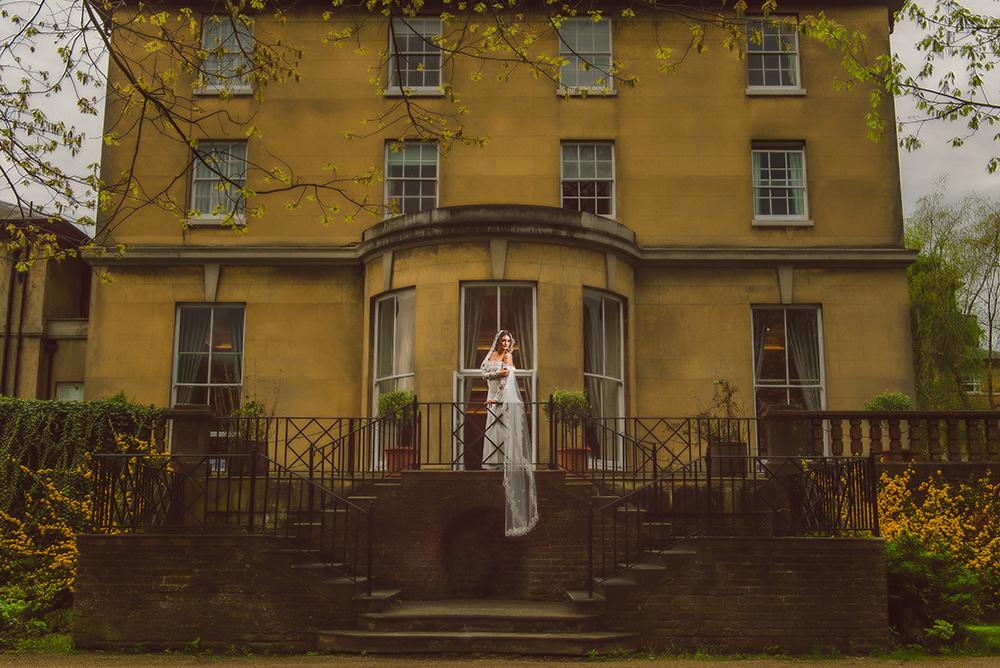 1.0.1.1.1.2.1 Civil English Wedding Day Shoot Portrait Couple - Oatlands Hotel.jpg