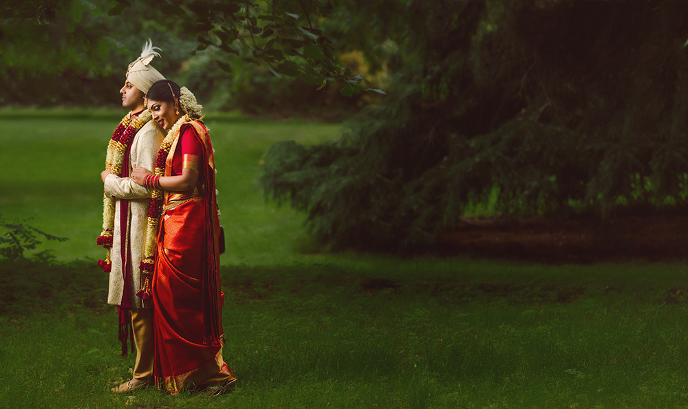 1.1. Tamil Wedding Hindu Wedding.jpg