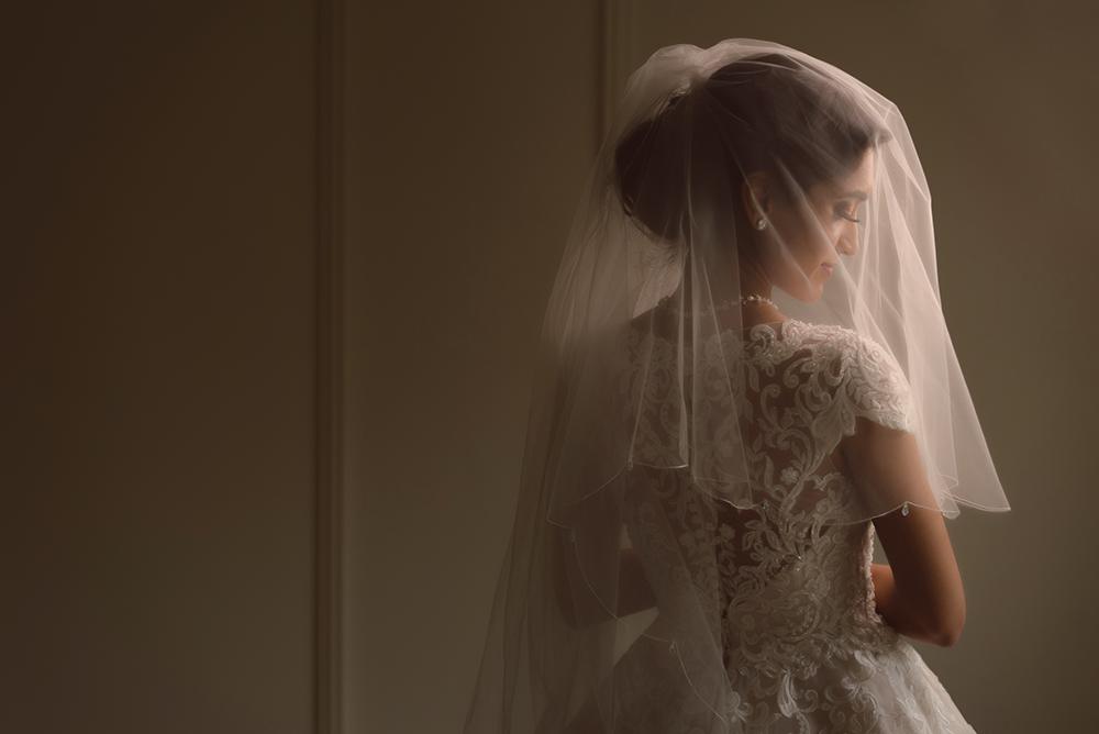 1.1.1.2.0.2.1.3 Civil Registry Hindu Wedding Day Shoot Portrait Bride - Winstanley House, Leicester.jpg