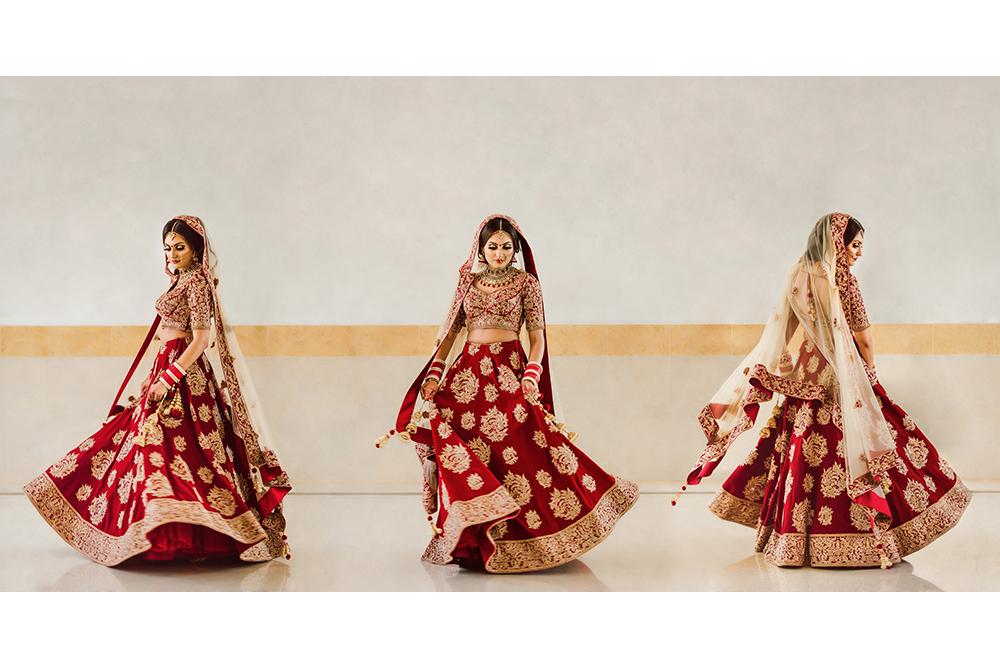 1.0.1.1.1.2 Sikh Wedding Day Shoot Portrait Couple - Alice Way Gurdwara.jpg