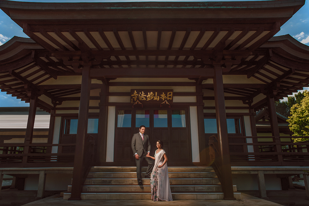 1.0.1.1.1  Peace Pagoda Milton Keynes - Buddhist Pre Wedding Shoot.jpg