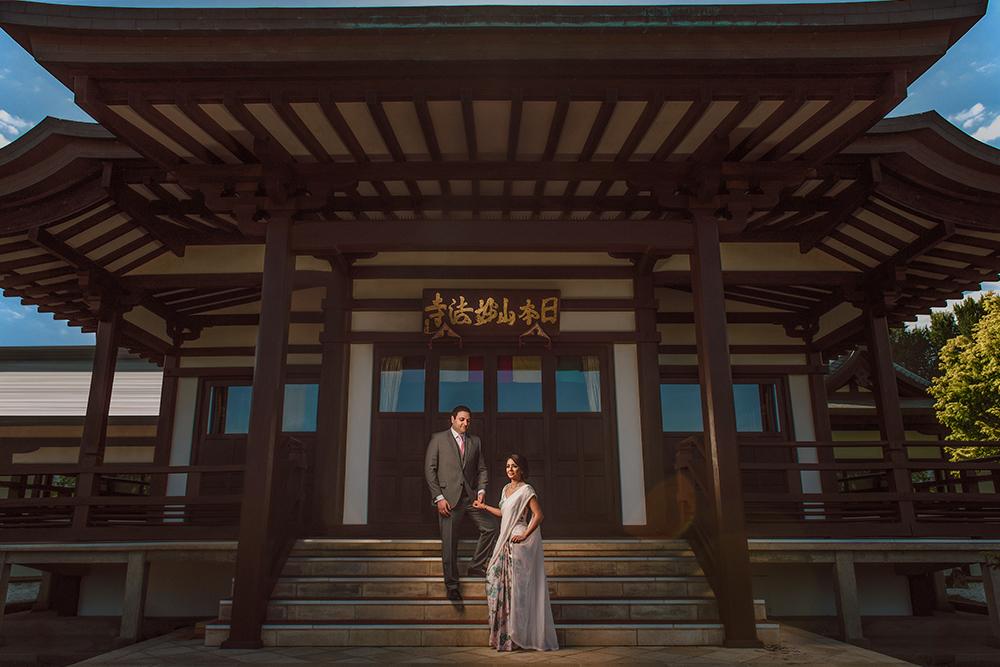 1.0.1.1.1  Peace Pagoda Milton Keynes - Buddhist Pre Wedding Shoot.jpg