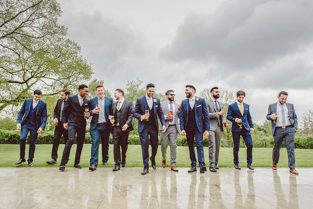 1.0.1.1.1.2.1.1.2 Civil English Wedding Day Shoot Groomsmen - Leicester.jpg