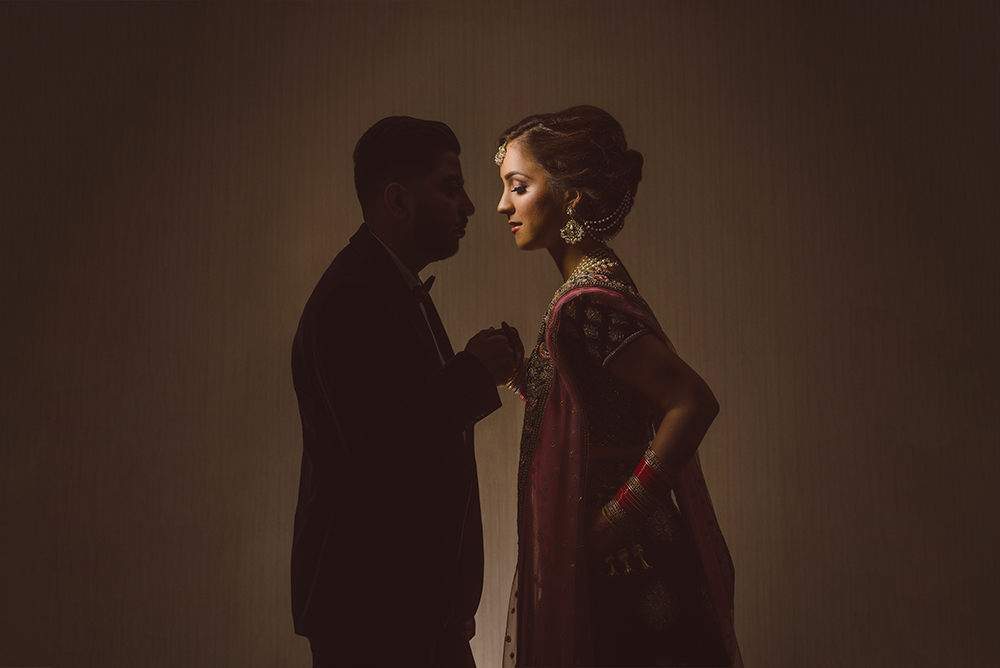 1.0.1.1.1.2 Sikh Wedding Day Shoot Portrait Couple - Beaumont Estate Windsor.jpg