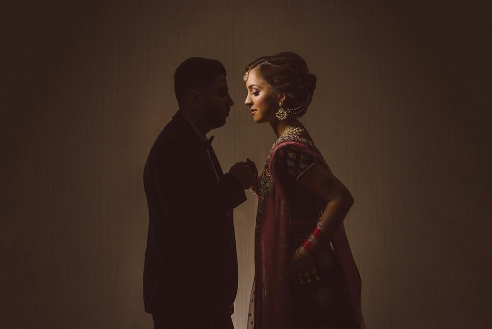 1.0.1.1.1.2 Sikh Wedding Day Shoot Portrait Couple - Beaumont Estate Windsor.jpg