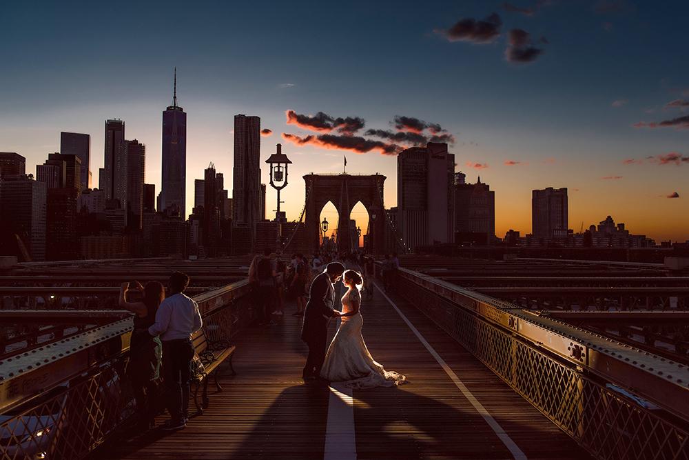 0.3.3.2 Sikh Wedding Day Shoot Couple Shoot New York Dumbo Brooklyn Bridge -2.jpg