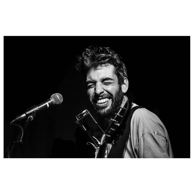 Sydney people! I have two tickets to see incredible singer/songwriter Leif Vollebekk that I can no longer use.  He's playing on Saturday night (Sept 8) at the Metro Theatre with Angie McMahon & Hannah Blackburn. PM me if interested?  I've wanted to see Leif play again since I saw him in Montréal in 2010 but everything's conspiring against it... #goddamnit #fuck #golistentohim