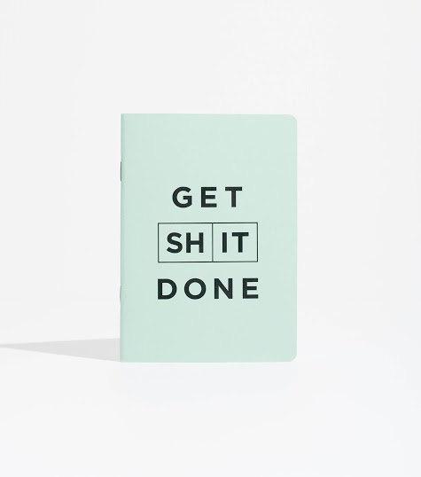 From Mi Goals