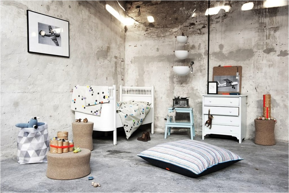 Bold-Scnadinavian-Kids-Bedroom.jpg