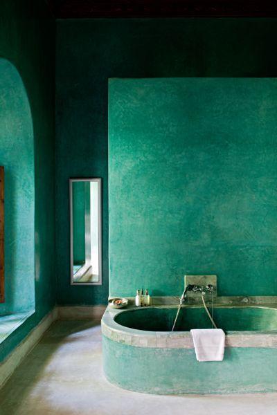 Image via: meravigliapaper.com