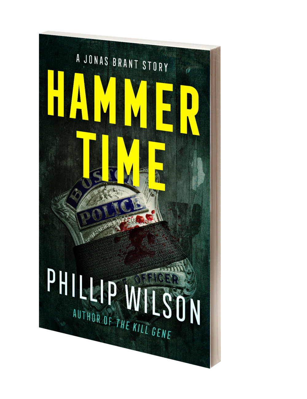 1805 Phillip Wilson HAMMER TIME_transparant 3D.png