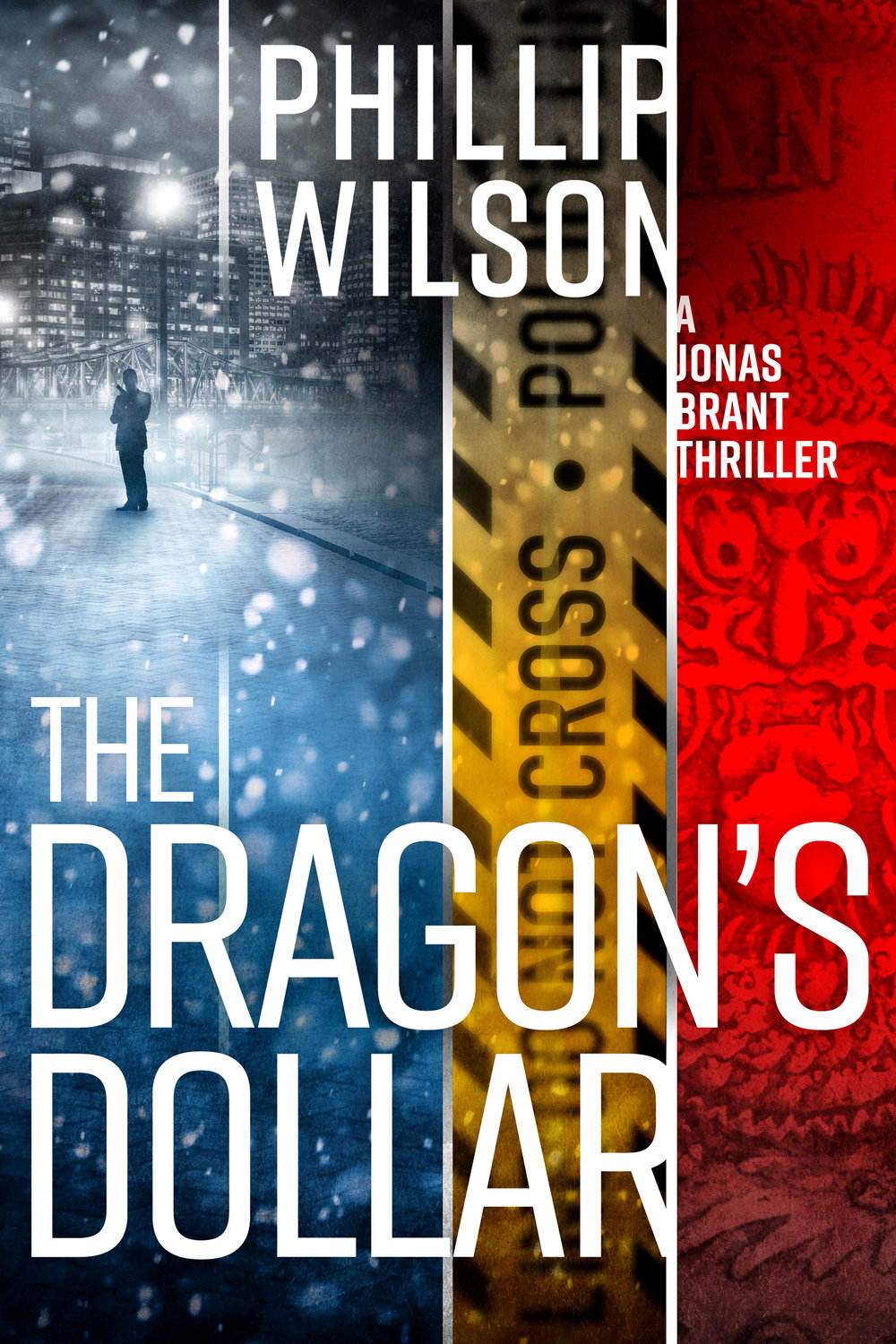 1803 Phillip Wilson ebook THE DRAGON'S DOLLAR_L-1.jpg