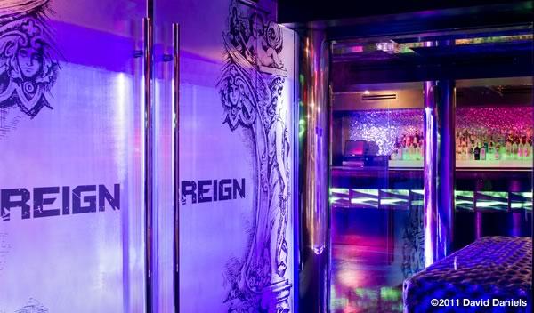 reign-nightclub-project-1.jpg