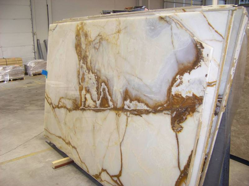 White Onyx Brown Veining 2.jpg