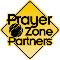 Prayer Zone Partners.jpg
