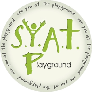 SYATPlayground.jpg