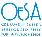 oesa.png