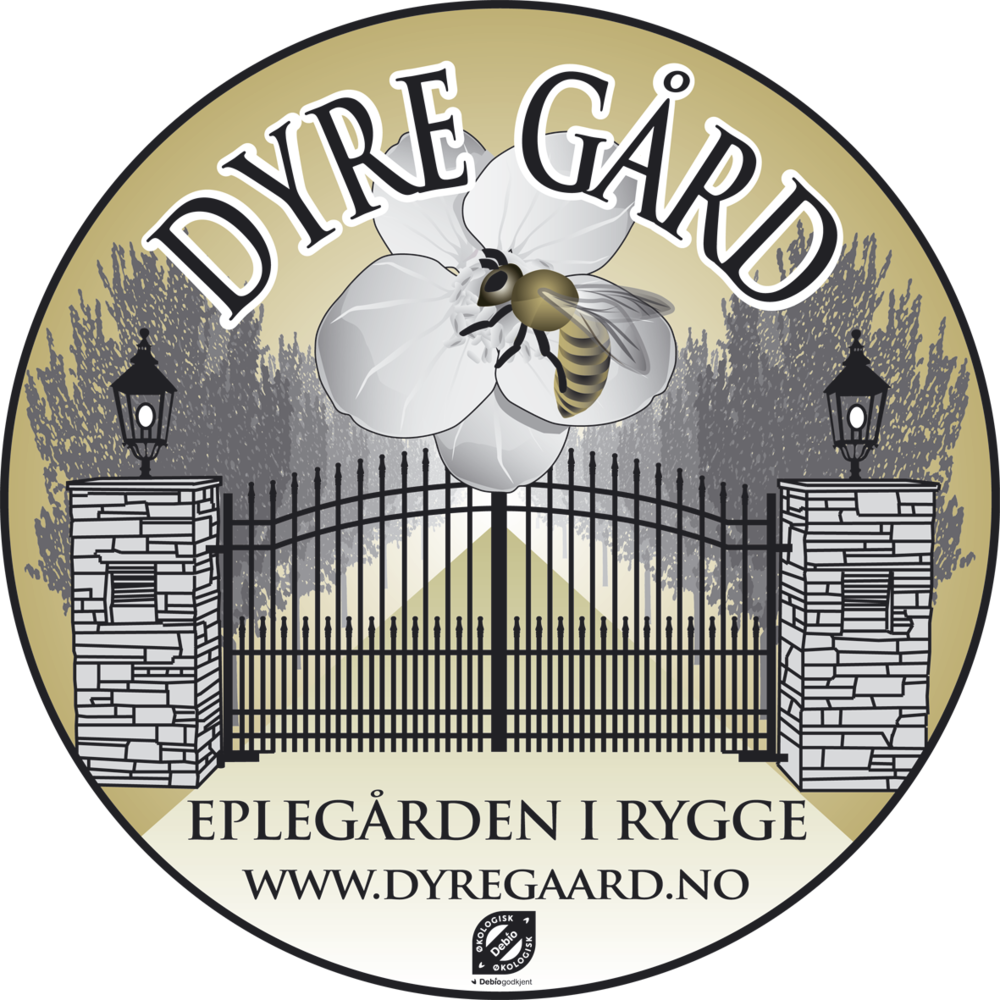 Dyre_Gaard_16-m logo.png
