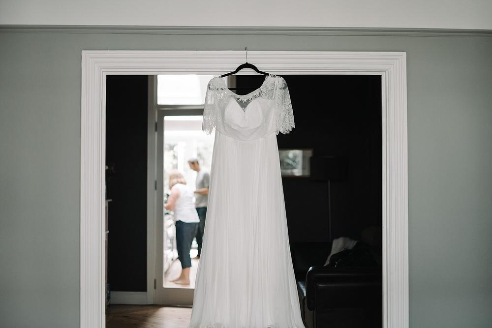 Bristol-wedding-photography__0003.jpg