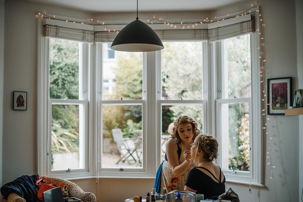 Bristol-wedding-photography__0012.jpg