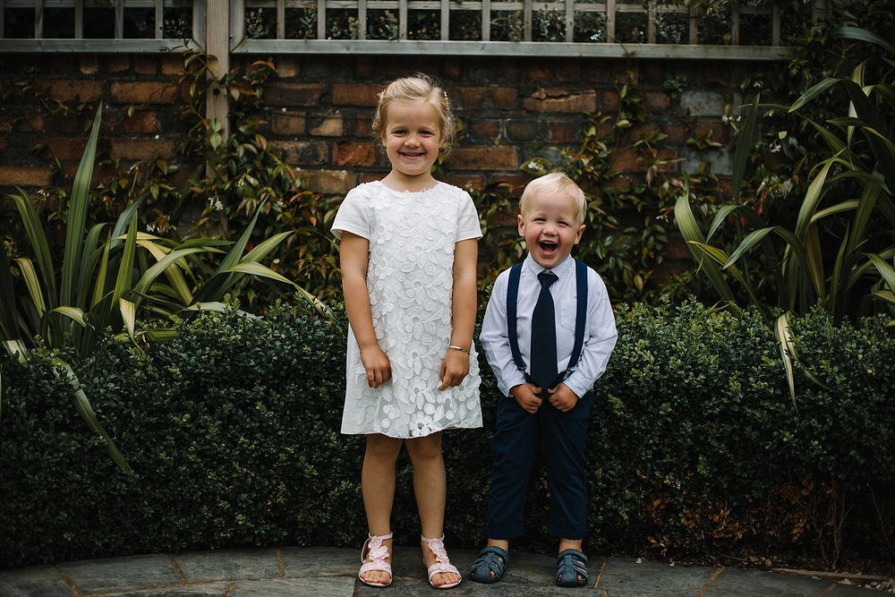 Bristol-wedding-photography__0020.jpg