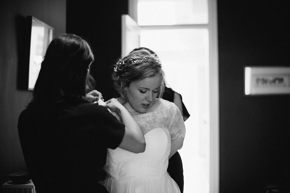 Bristol-wedding-photography__0022.jpg