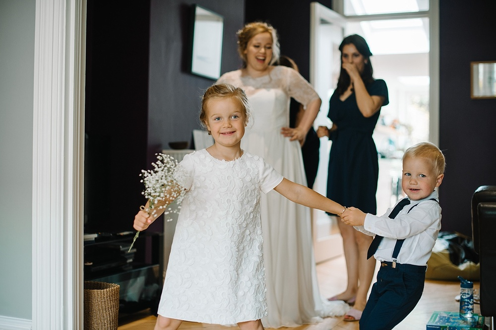 Bristol-wedding-photography__0024.jpg