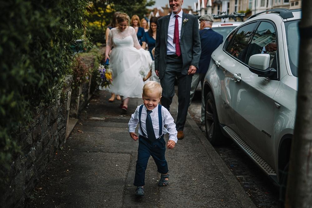 Bristol-wedding-photography__0028.jpg