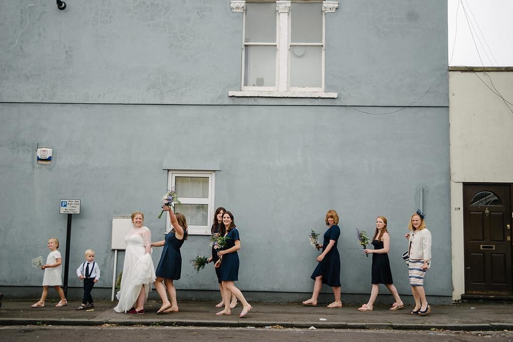 Bristol-wedding-photography__0030.jpg