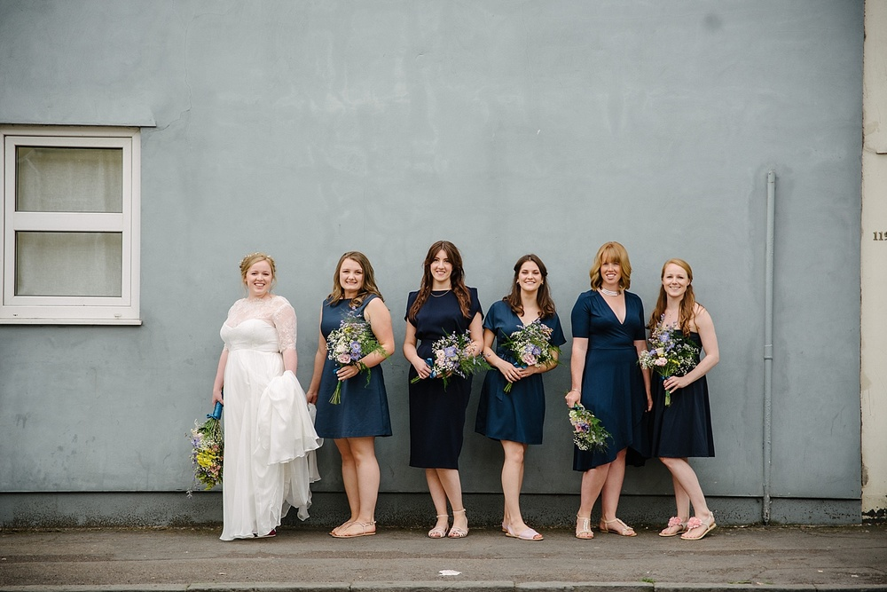 Bristol-wedding-photography__0031.jpg