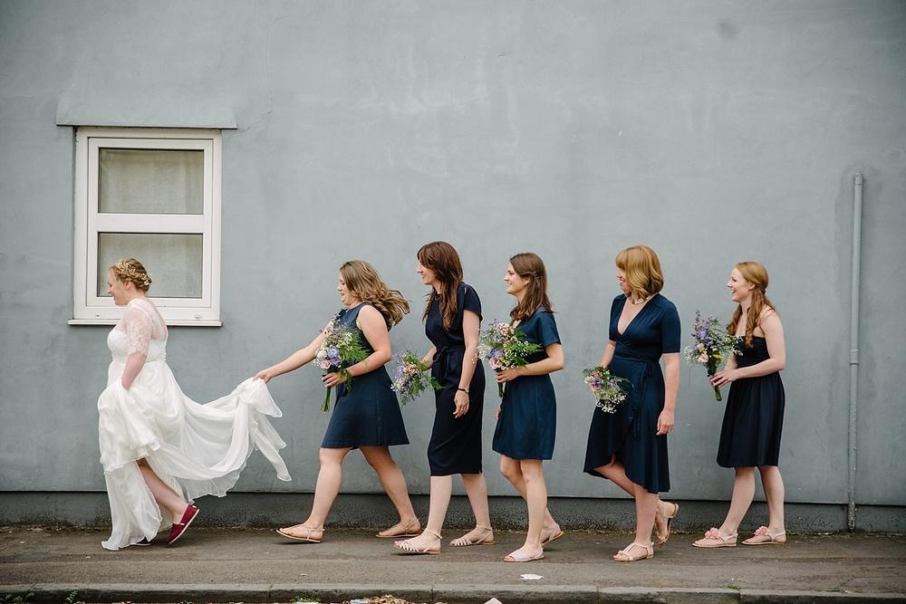 Bristol-wedding-photography__0032.jpg