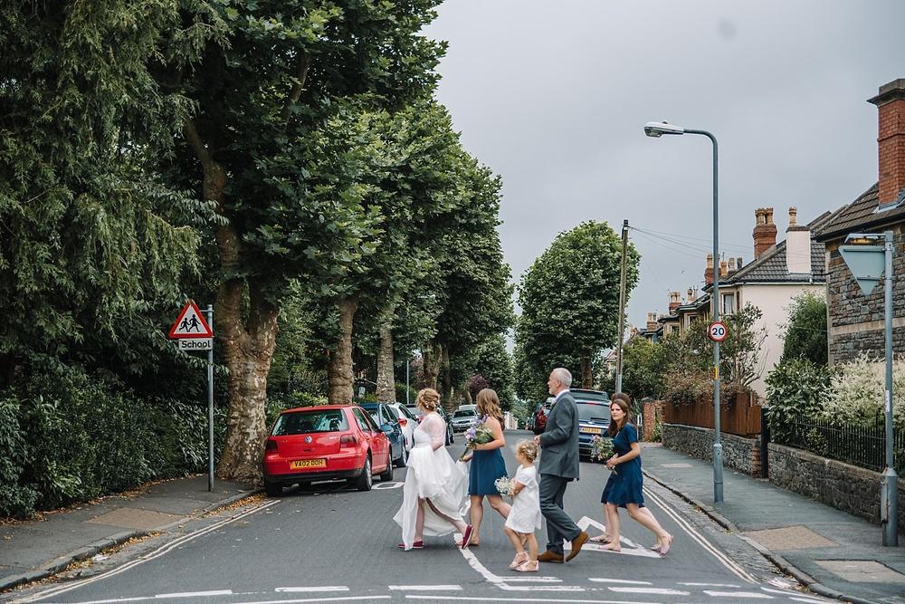 Bristol-wedding-photography__0035.jpg