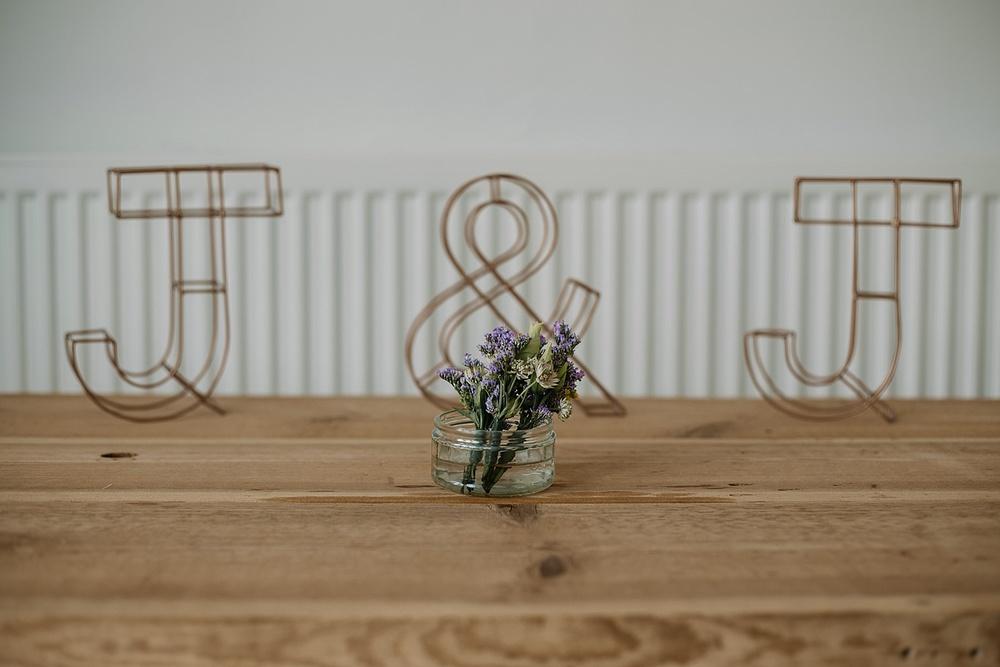 Bristol-wedding-photography__0043.jpg