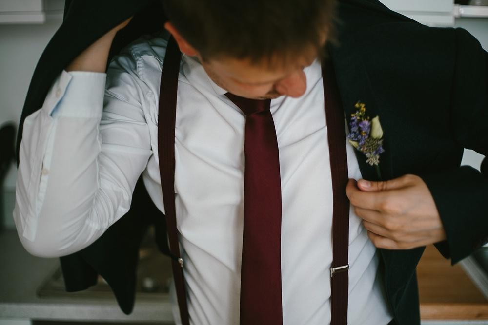 Bristol-wedding-photography__0047.jpg