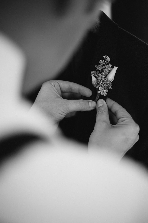 Bristol-wedding-photography__0046.jpg