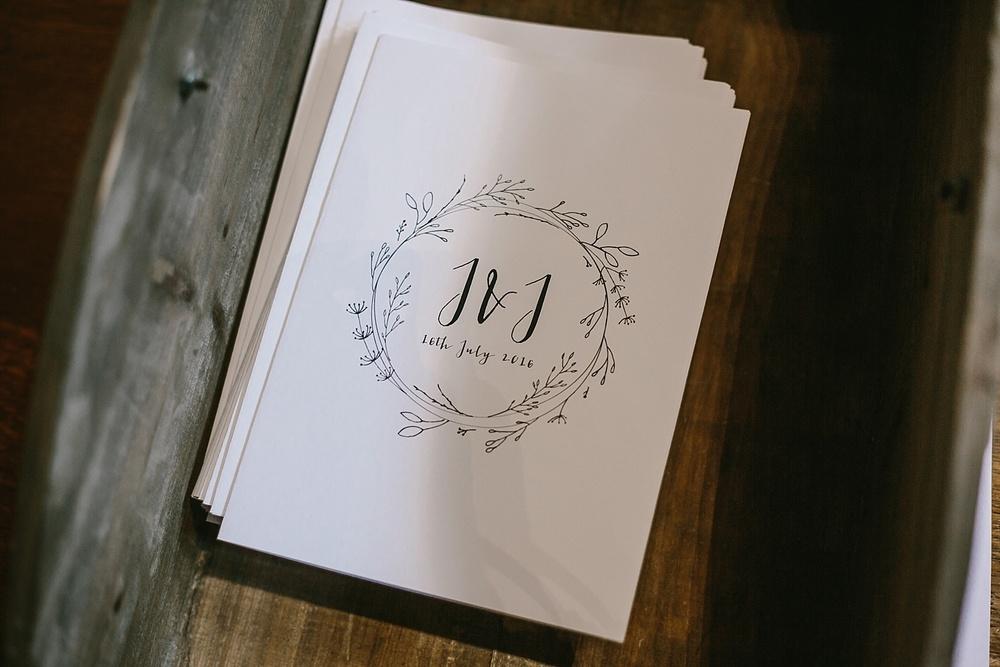 Bristol-wedding-photography__0049.jpg