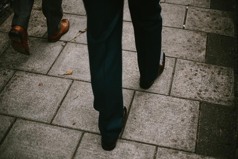 Bristol-wedding-photography__0048.jpg