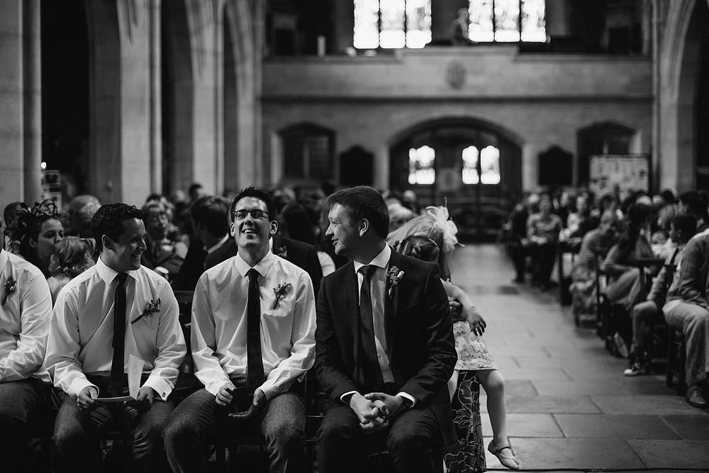 Bristol-wedding-photography__0052.jpg